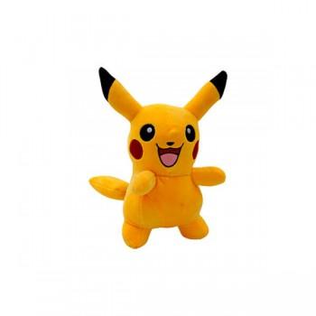 Pikachu 30cm