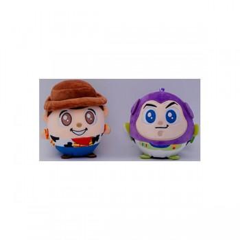 Squishy *1 Toy Story  14cm