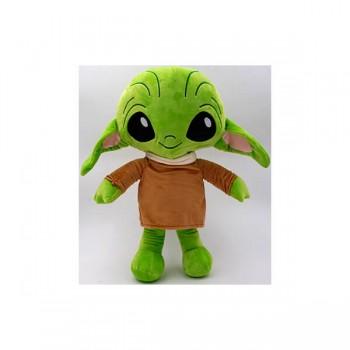 Baby Yoda 50cm
