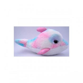 Delfín Colores 40cm
