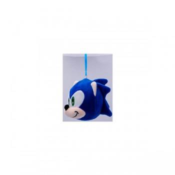 Squishy  Sonic 10cm