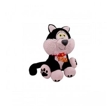 Gato Moticas 26cm