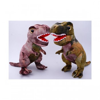 Tiranosaurio Rex 40cm