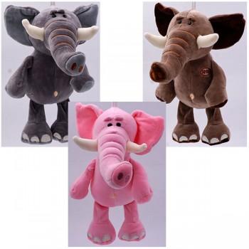 Elefante *1 Surtido 30cm