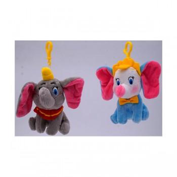 Llavero *1 Elefante 15cm