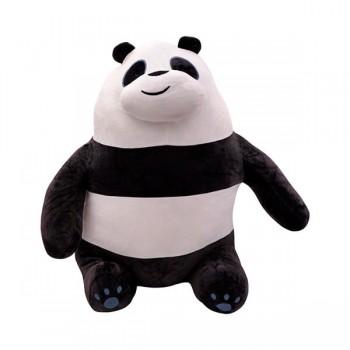 Panda 60cm