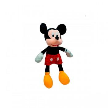 Mickey Sonido 50cm