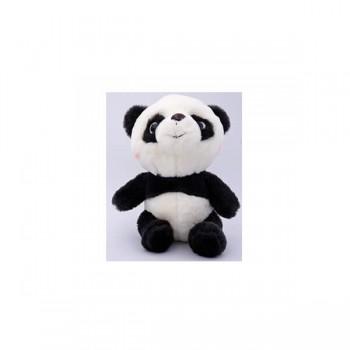 Panda Tierno 26cm