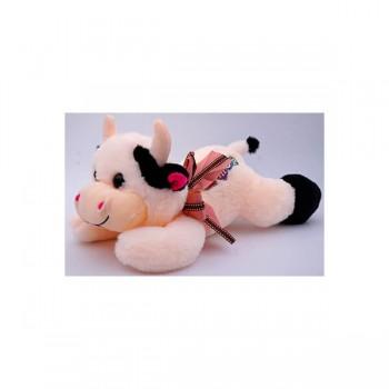 Vaca  Amor 40cm