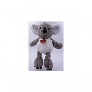 koala 30cm