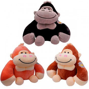 Gorila *1 Surtido 36cm