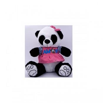 Osa Panda Vestido 30 cm