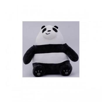 Oso Panda Escandalosos 30cm