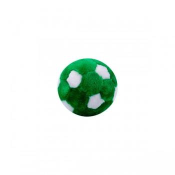 Balón Mini Nacional 10cm