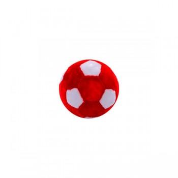 Balón América 10cm