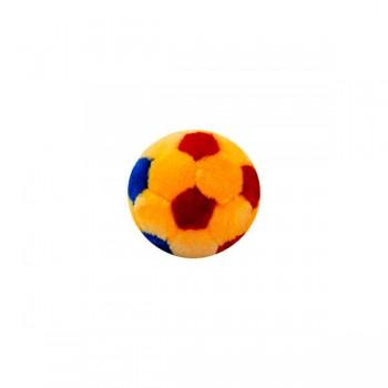 Balón Colombia 10cm