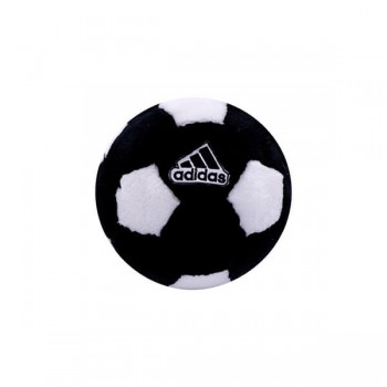 Balón Adidas 18cm