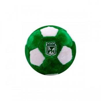Balón Nacional 18cm