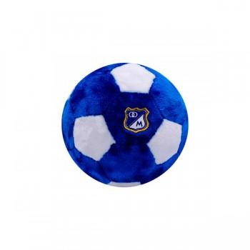 Balón Millonarios 18cm
