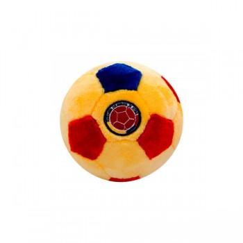 Balón Colombia 18cm