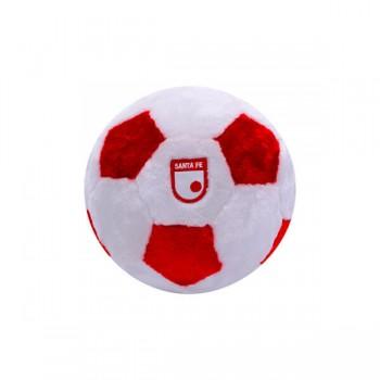 Balón Santa fe 24cm