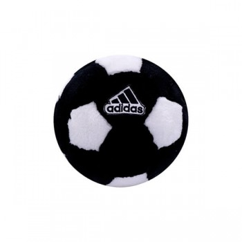 Balón Adidas 24cm