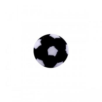 Balón Adidas 10cm