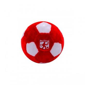 Balón América 18cm