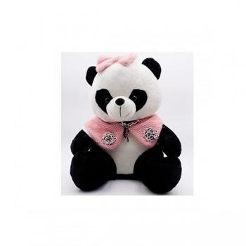Osa Panda 50cm