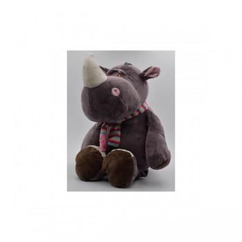 Rinoceronte  36 cm