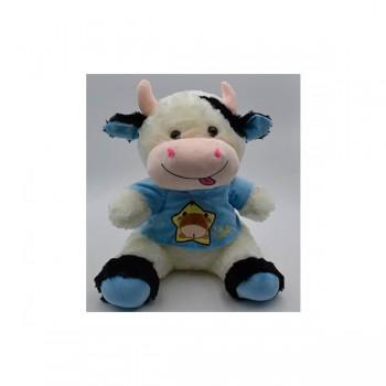 Vaca con Buso  40 cm