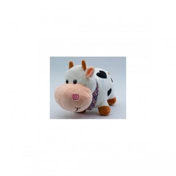 Vaca 4 patas 27 cm
