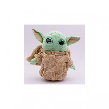Baby Yoda  23 cm