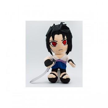 Sasuke  33 cm