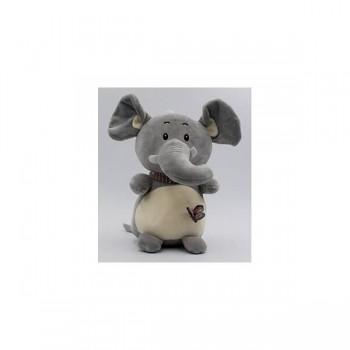 Elefante  30x20 cm