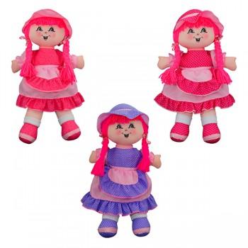 Muñecas *1