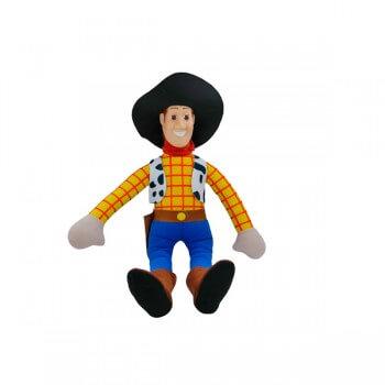 Vaquero Woody Peq.
